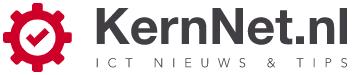 Kernnet - ICT Nieuws & Tips